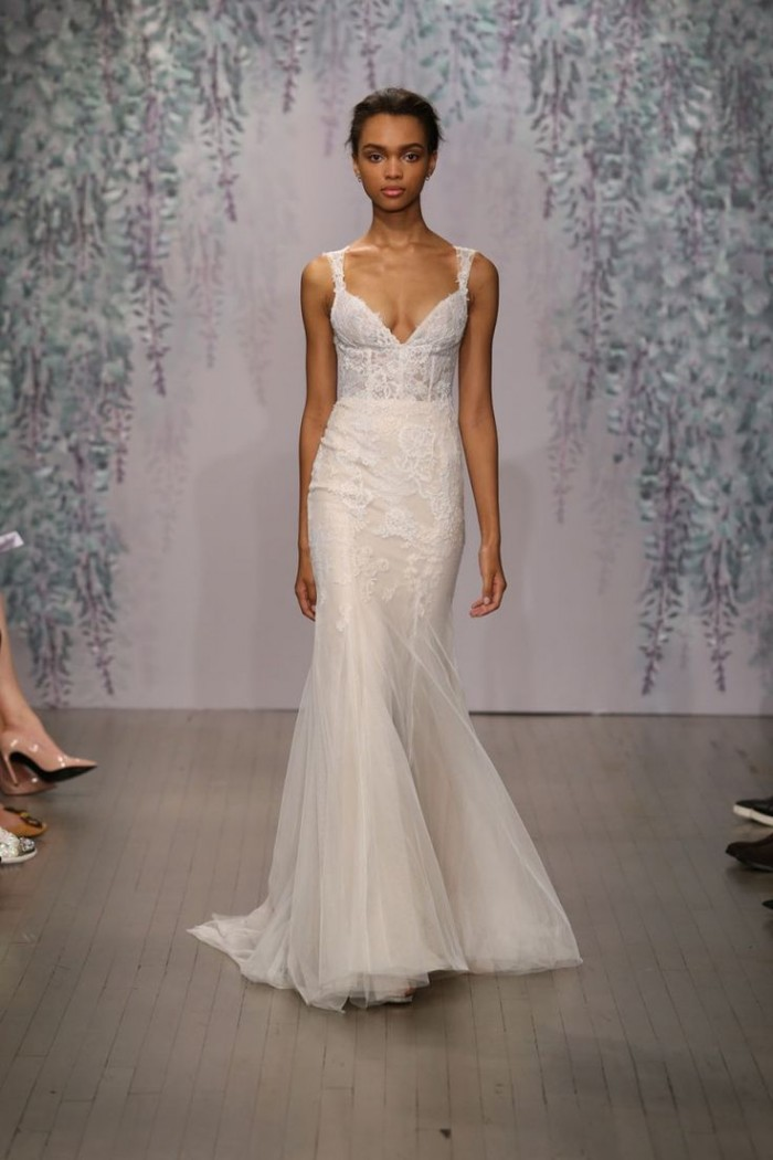 Monique Lhuillier-8