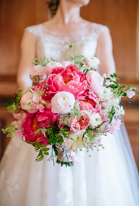 02-Peony-Bouquet-Refresh-Annie-McElwain (1)