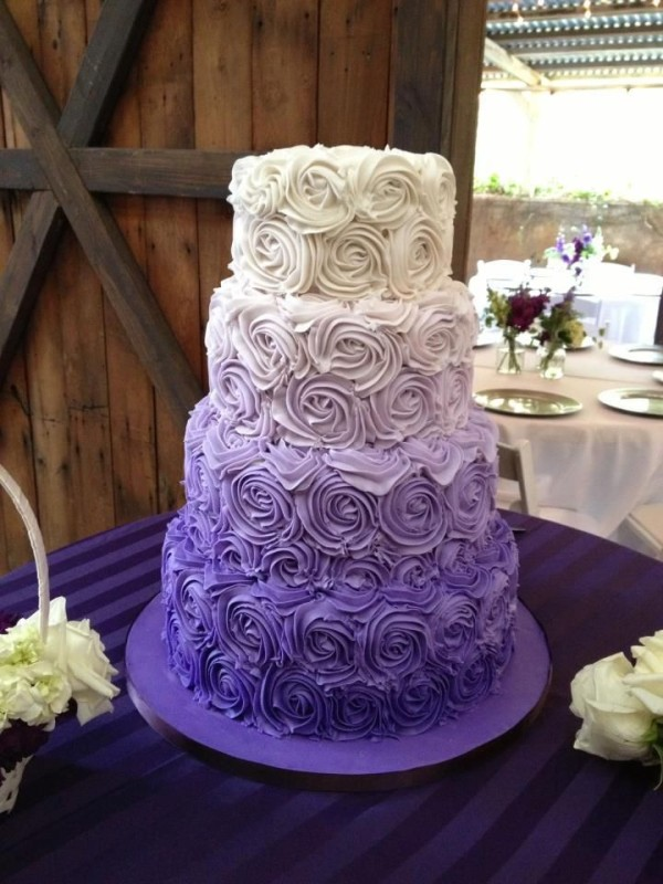 Purple-Wedding-Cake-Wedding-ideas-for-brides-600x800