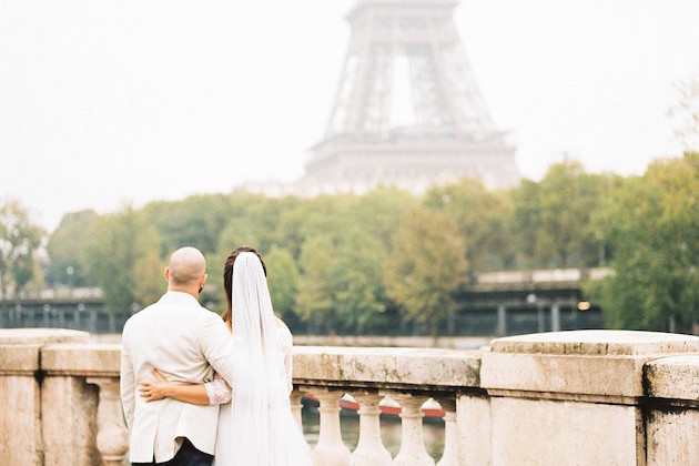 Romantic-Elopement-in-Paris-Giane-Lima-Wedding-Luxe-Bridal-Musings-Wedding-Blog-33-630x8471