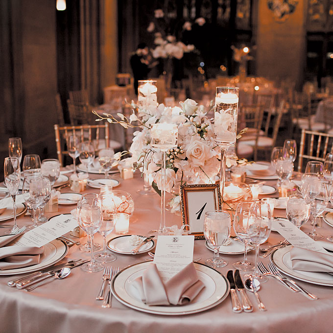 chicago-real-wedding-winter-romantic-glamorous-011