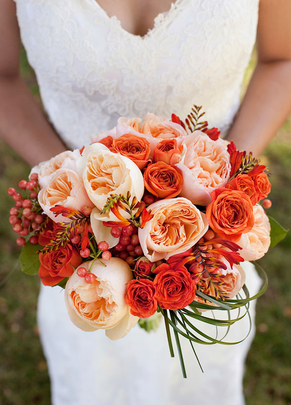 fall-wedding-bouquet-09_detail