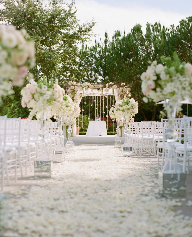 white-wedding-ideas-18-12042015-km
