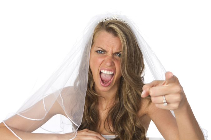 10-signs-youre-a-bridezilla-and-dont-yet-know-it-1