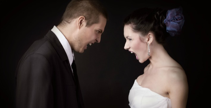 angry-bride-and-groom-feature-2