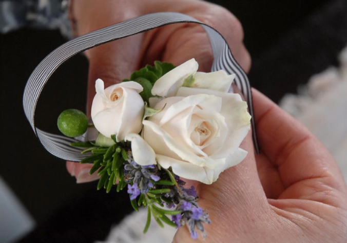 boutonniere-step13-5