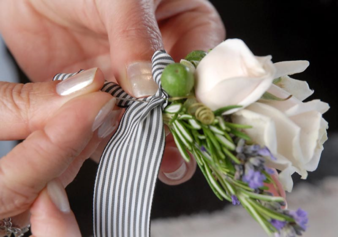 boutonniere-step14-6