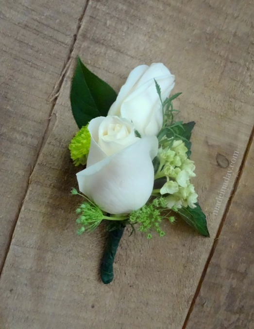how-to-make-a-corsage-madeinaday-com_-619x800-69