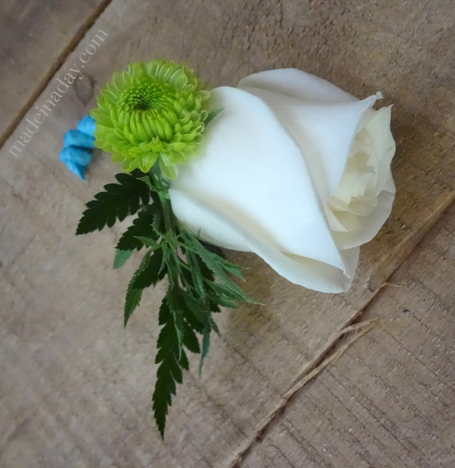 prom-boutonniere-madeinaday-com_-800x823-75