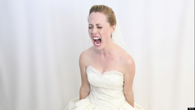 angry-bride-1