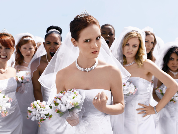 angry-brides-6