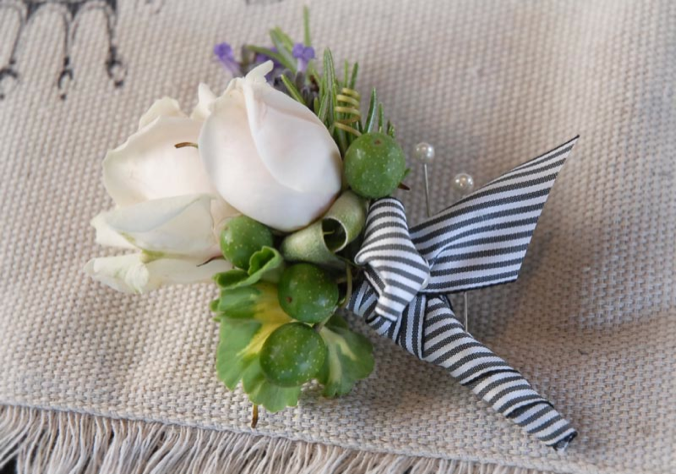 how-to-make-a-boutonniere-72-8