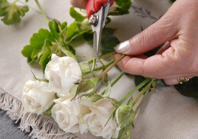 how-to-make-a-boutonniere-75-10