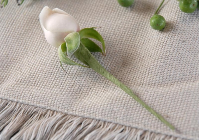 how-to-make-a-boutonniere-84-19