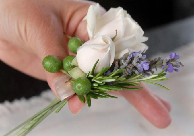 how-to-make-a-boutonniere-87-22