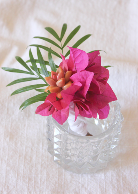 tropical-boutonniere-diy-4-90