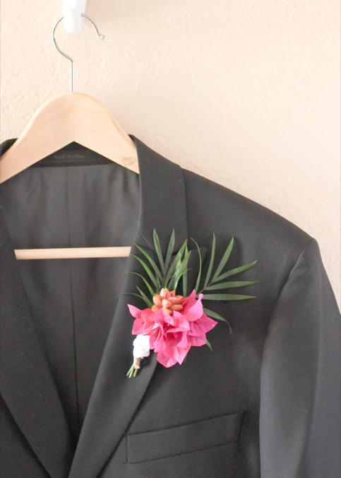 tropical-boutonniere-diy-6-92