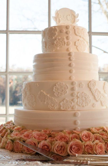 wedding-cakes-1-09082016-km-1