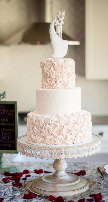 wedding-cakes-11-09062016-km-1