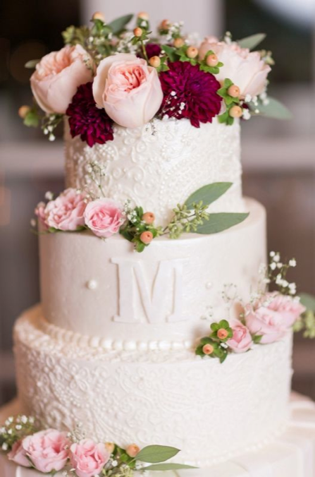 wedding-cakes-12-04292016-km-1