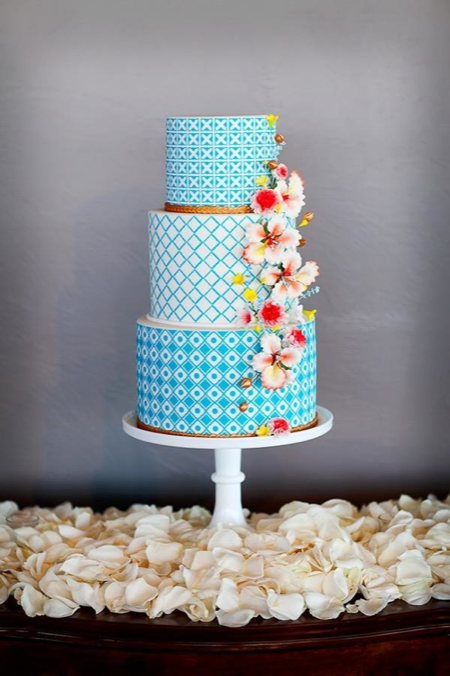 wedding-cakes-14-05162015-ky-1