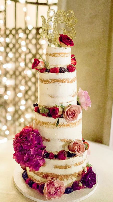 wedding-cakes-15-09092016-km-1