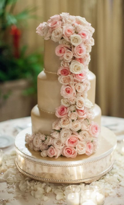 wedding-cakes-17-09072016-km-1