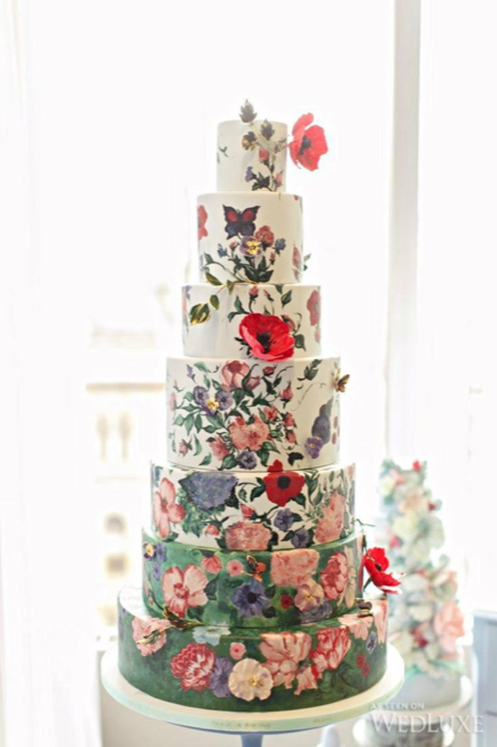wedding-cakes-18-05162015-ky-720x1080-1