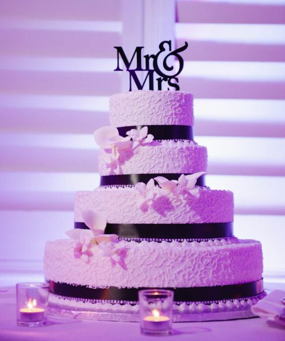 wedding-cakes-18-09072016-km-1