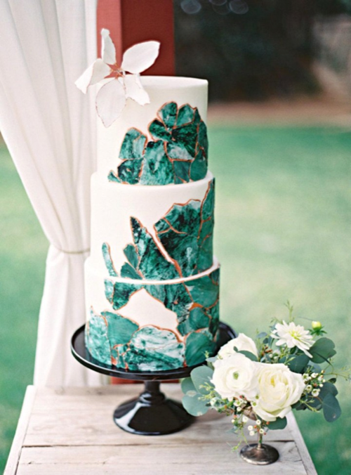 wedding-cakes-19-05162015-ky-720x973-1