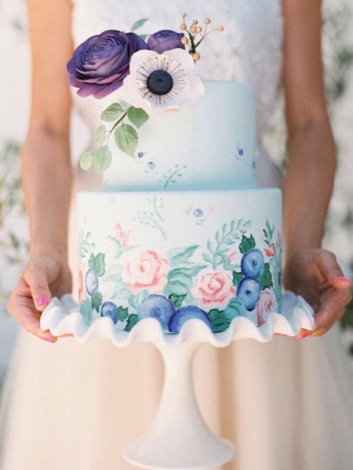 wedding-cakes-20-05162015-ky-720x958-1