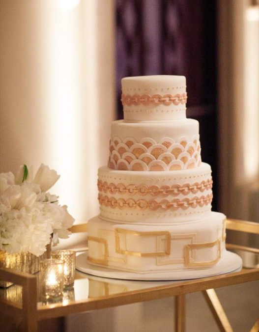 wedding-cakes-21-09072016-km-1-1
