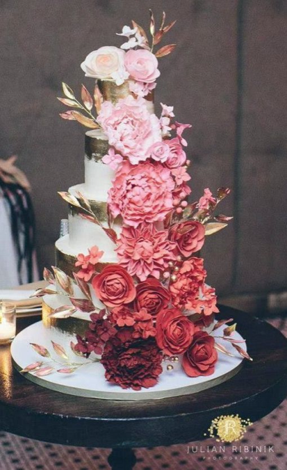wedding-cakes-25-09092016-km-1