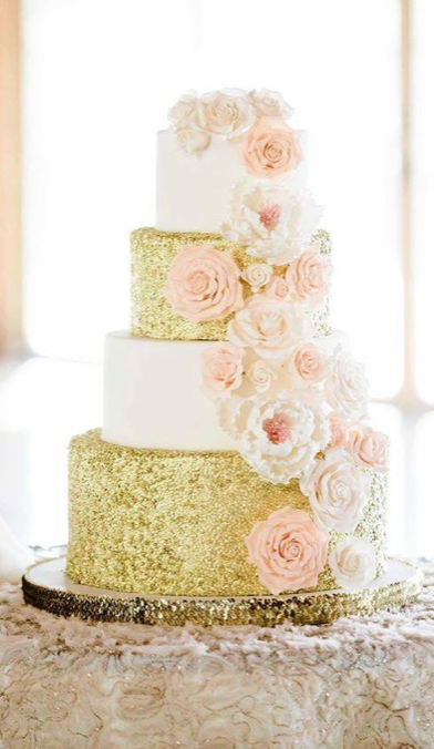 wedding-cakes-27-08252016-km-1