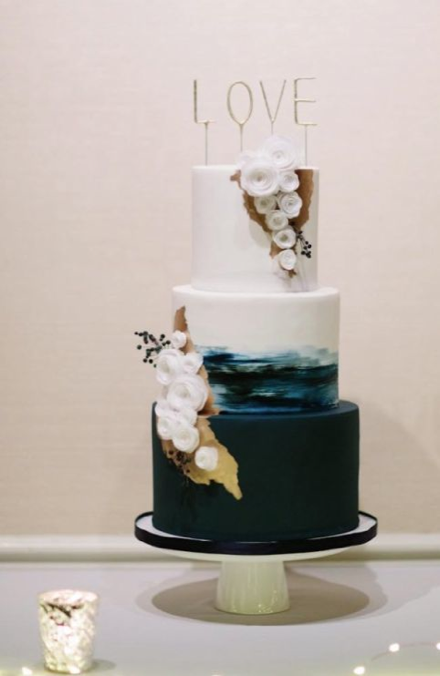 wedding-cakes-3-08312016-km-1