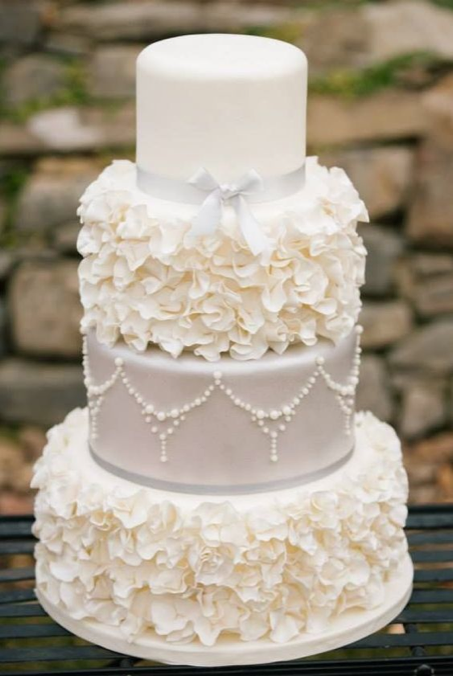 wedding-cakes-30-09092016-km-1