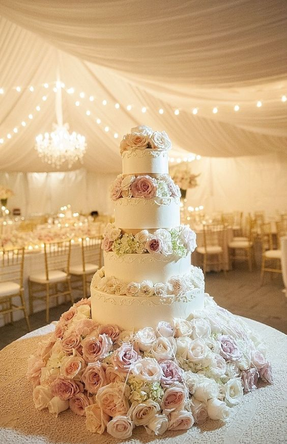 wedding-cakes-31-08252016-km