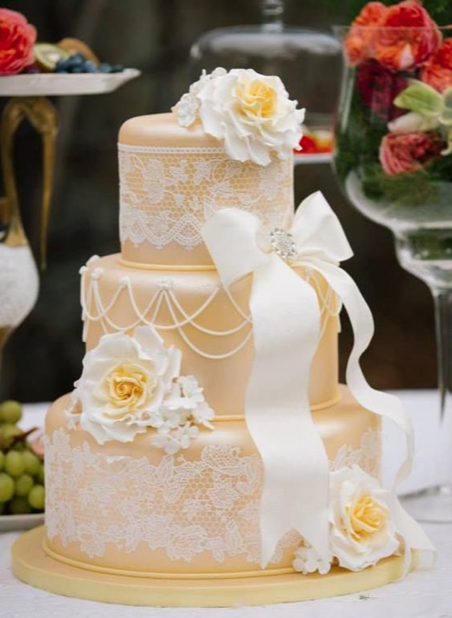 wedding-cakes-31-09092016-km-1