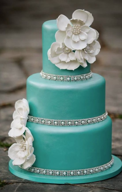 wedding-cakes-32-09092016-km-1
