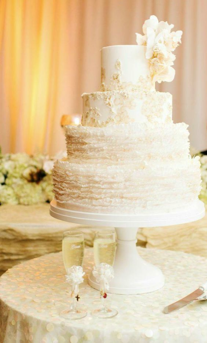 wedding-cakes-34-09092016-km-1-1