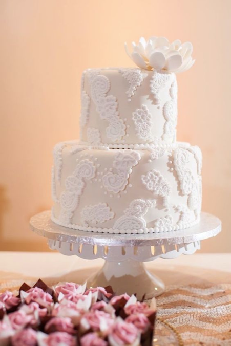 wedding-cakes-6-09092016-km-1
