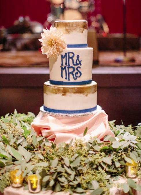 wedding-cakes-8-09062016-km-1