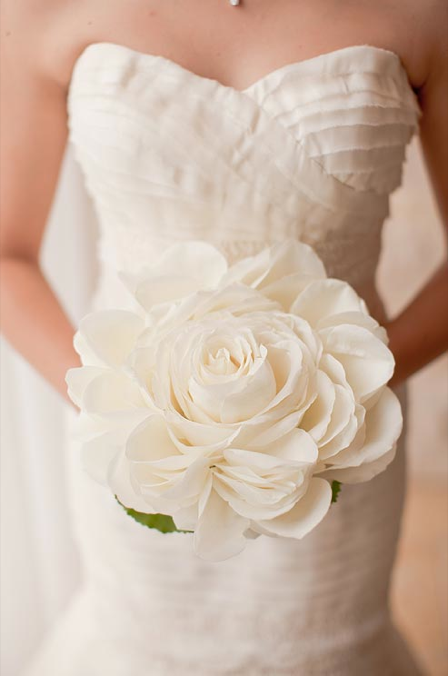 whats-your-bouquet-style-04_detail-27