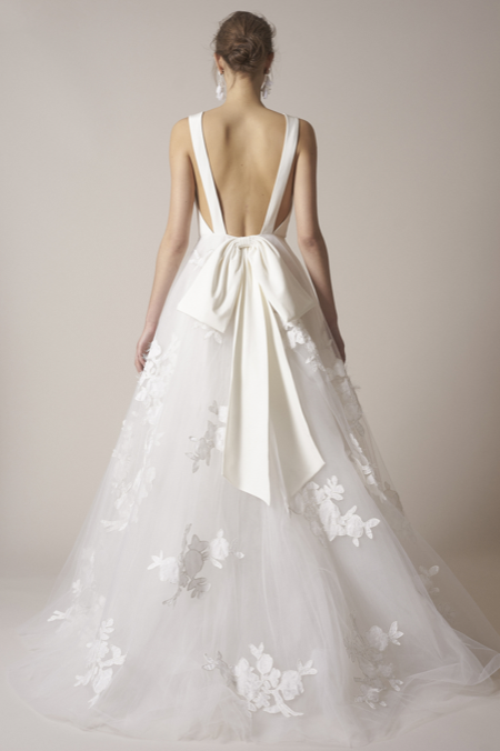 look9-back-14