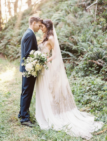 lauren-peele-photography-via-wedding-chicks-30-30-30
