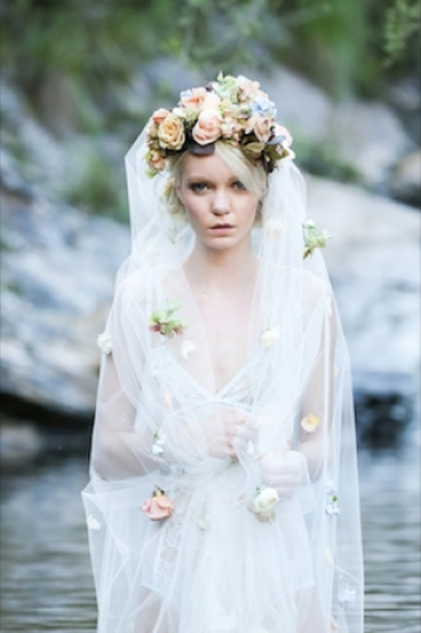 flower-crown-with-veil-26-26-26