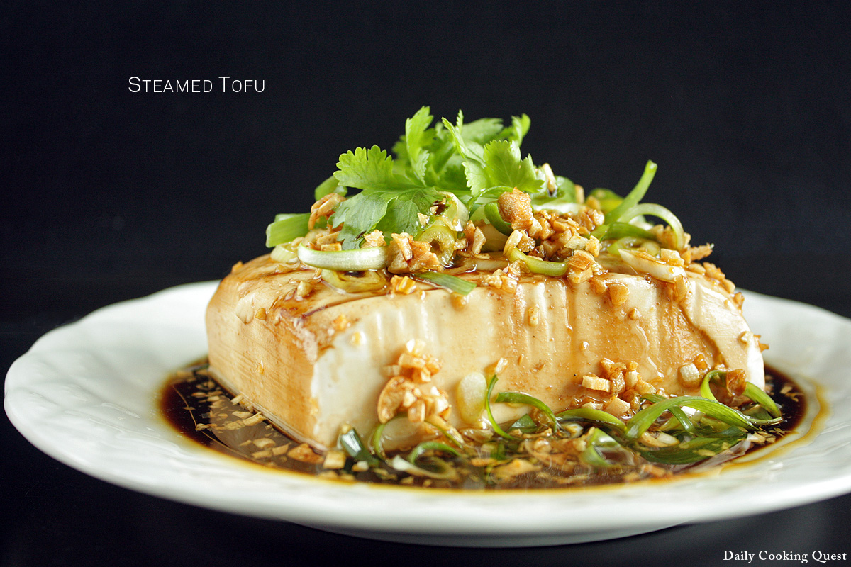 steamed_tofu2