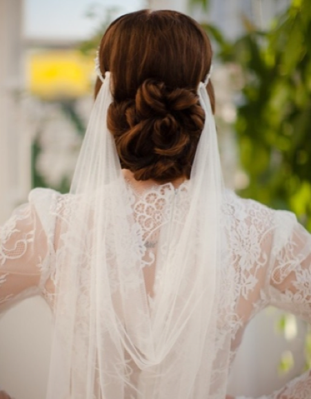 wedding-hairstyles-12-01232015-ky-43-43-43