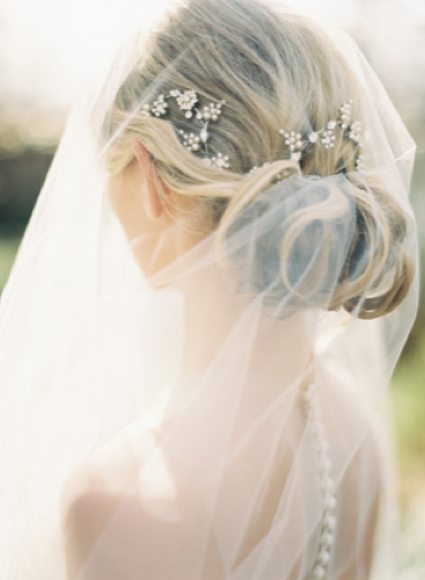 wedding-hairstyles-for-updo-with-wedding-hair-accessories-and-veil-44-44-44
