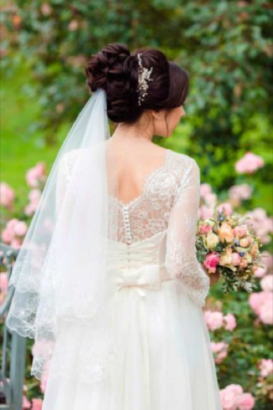 wedding-veil-hairstyles-anna-barulina-333x500-45-45-45